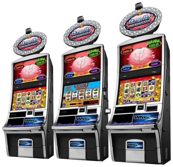 69 mobile casino que online me recomiendan 92938