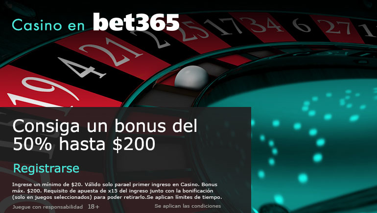 Luckia casino informe Platinum Play 89773