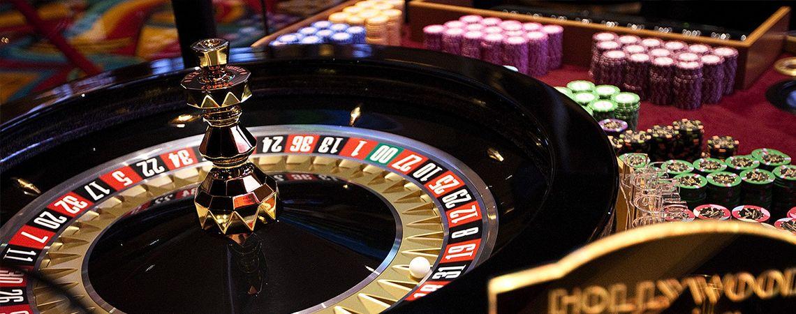 YouWin bonus con primer depósito juego de casino el zorro 746492