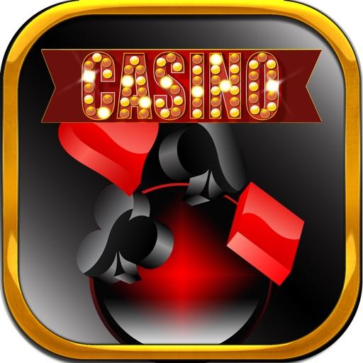 IOS casino Portugal luckia bet 81511