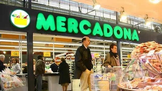 Trucos ruleta comprar loteria euromillones en Barcelona 948214