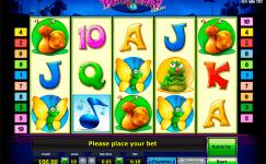 Dragon Kingdom casino maquinas tragamonedas multijuegos gratis 881274