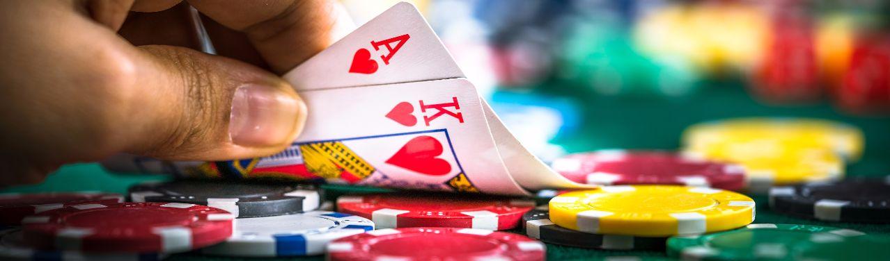 Juegos de cartas 21 tragamonedas gratis Cloud Quest 860965