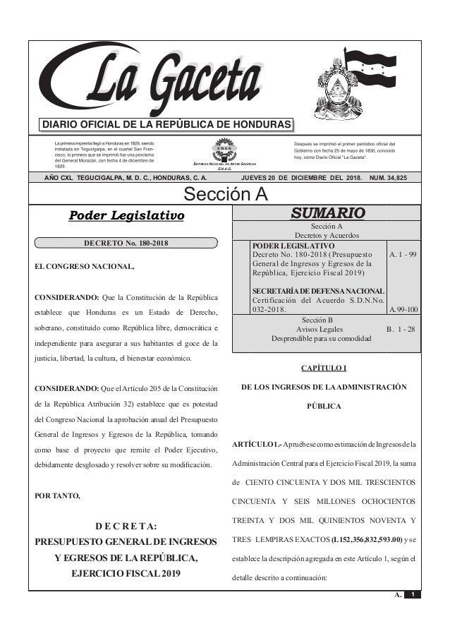 Porcentajes de los premios tragamonedas casino en honduras lempira 801499
