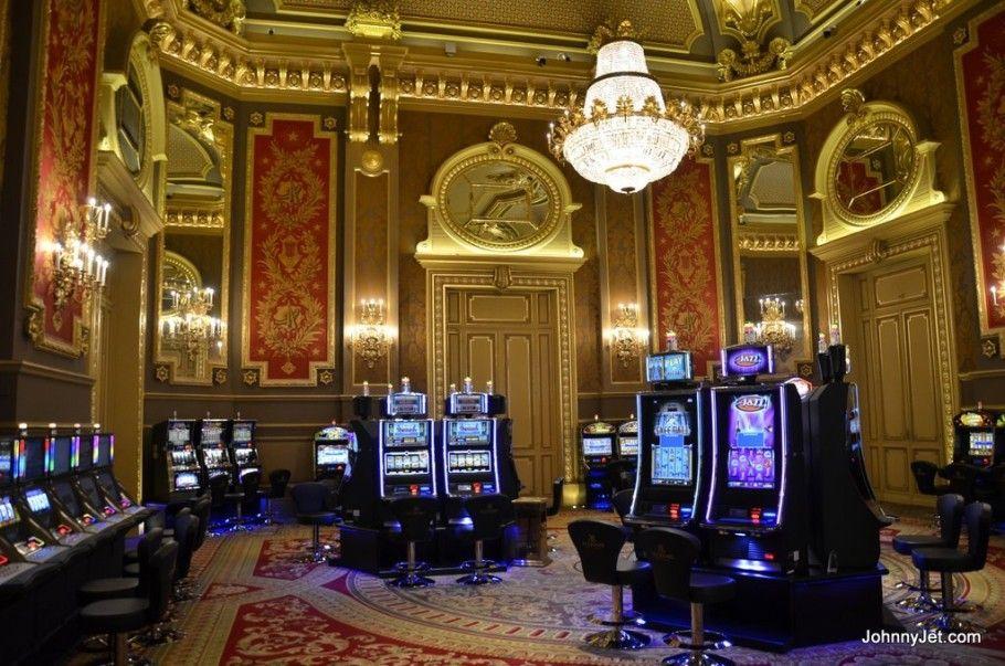 Hotel las vegas casino online confiable Murcia 377693