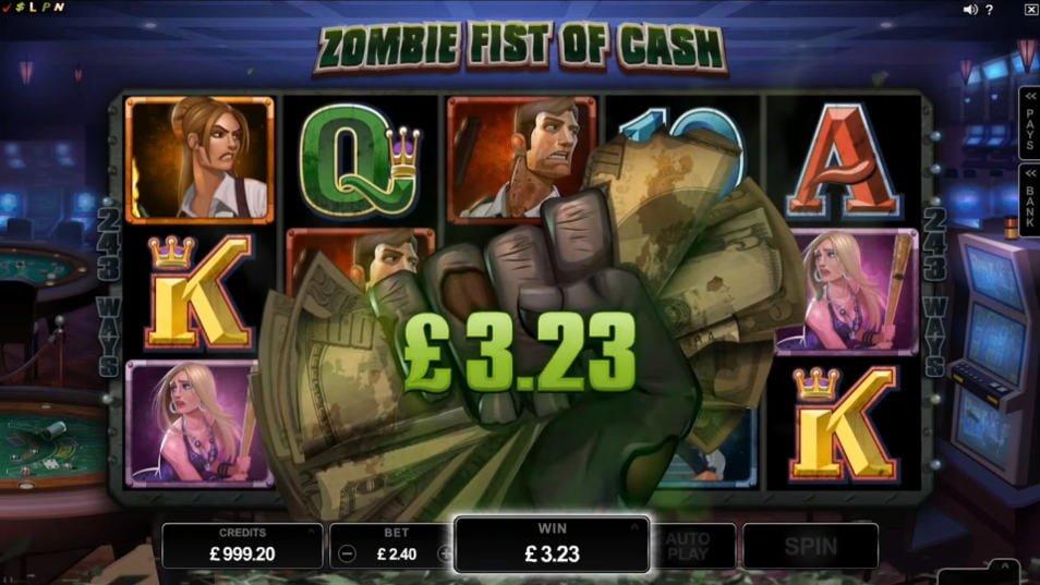Juega a Lost Vegas gratis bonos slots casino free coins 81416