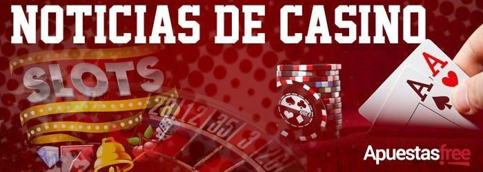 Bet365 noticias ranking casino León 337172