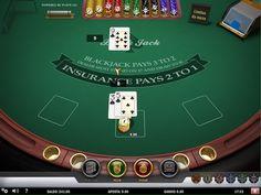 Apostar blackjack online ranking casino Belo Horizonte 341328