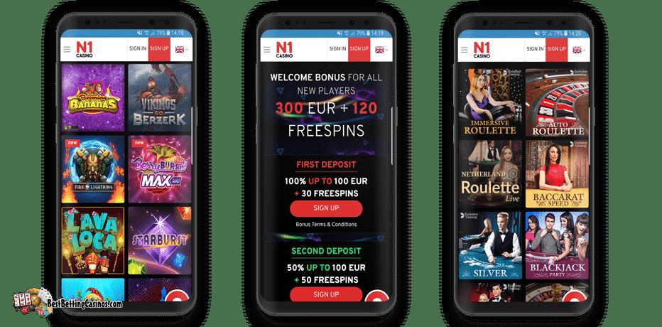 Juega desde tu smartphone sin riesgos sg interactive free slots 796875