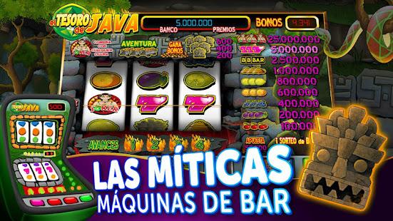 Premios en los casinos de las vegas juega a Lost gratis bonos 753493