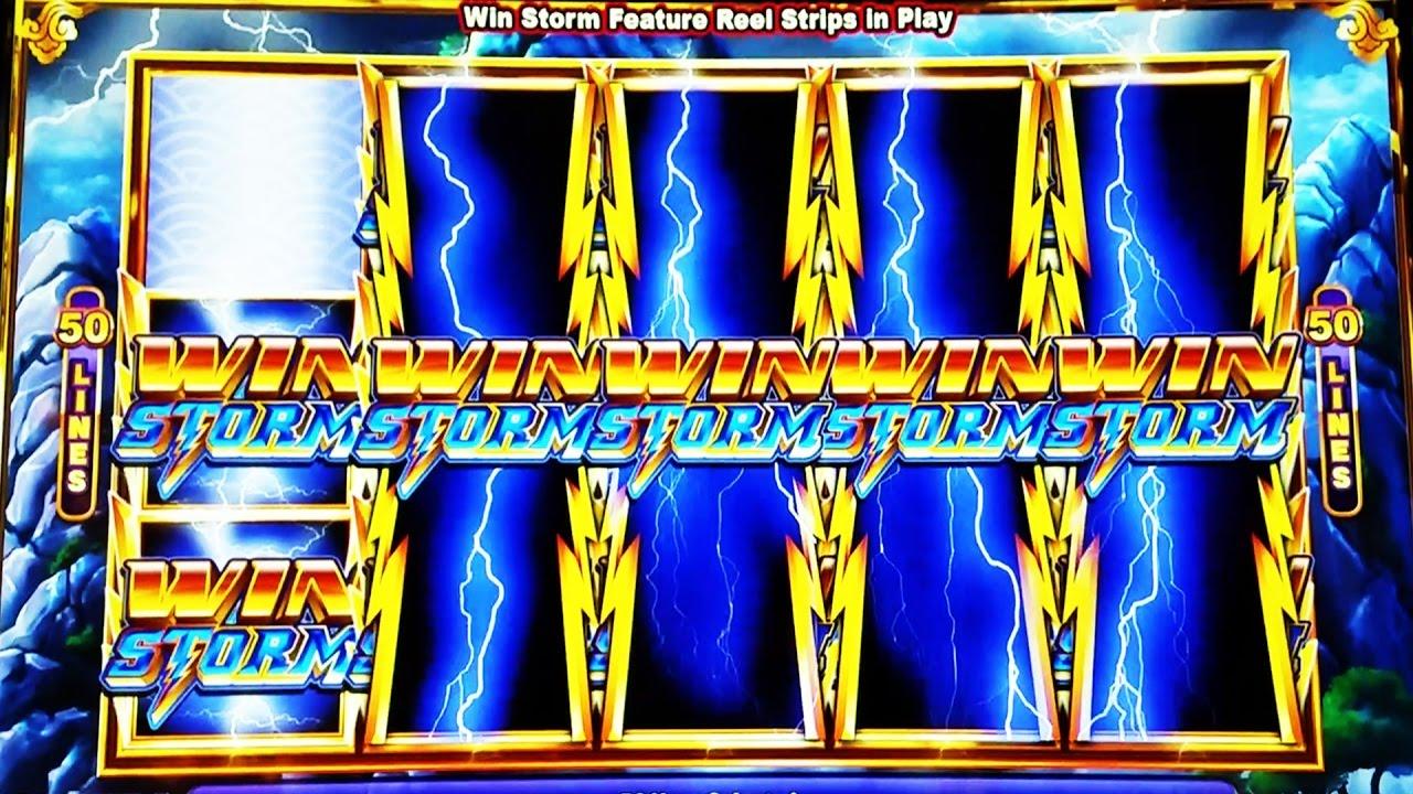 Tragamonedas timber wolf jugar gratis ranking casino Zaragoza 203112
