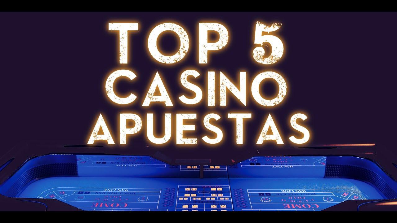 Apostar blackjack online casino confiables Lisboa 48758