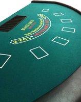 10 juegos de casino nombres Vera&John Portugal 243056
