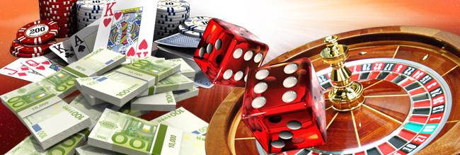 Casas de apuestas fácil casino Portugal 95333