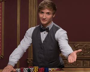 Ejemplos prácticos casino ruleta online sin deposito 548720