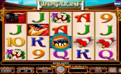 Tragamonedas las mas espectaculares casino888 Juárez online 222528