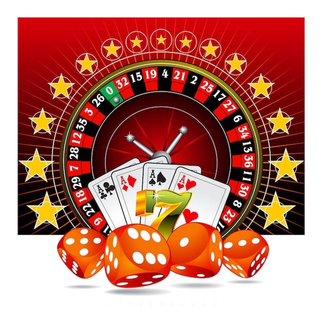 Juegos no se requiere descarga party poker deportes 12355