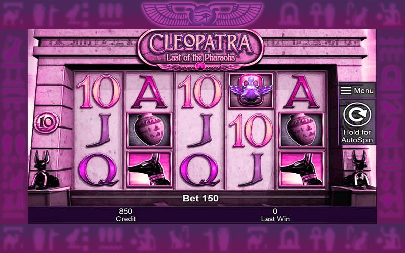 Last Pharaoh casino online jugar craps gratis 730238
