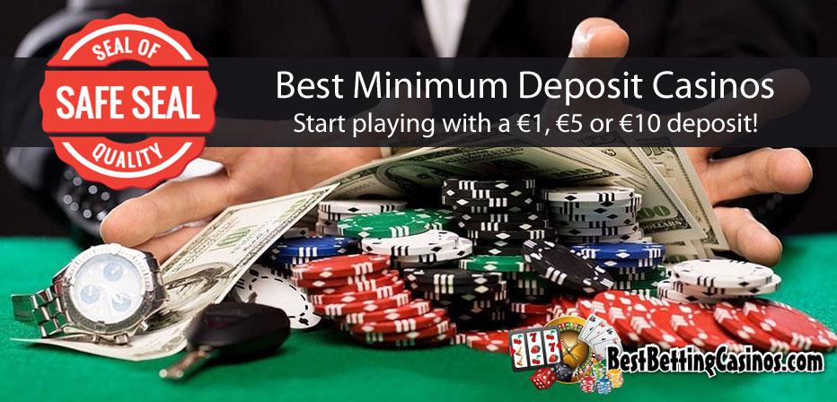 Top mejores casinos online dobla beneficios con tu jugador 222391