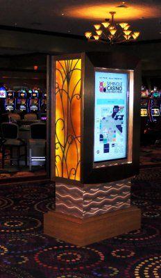 Slot tragaperra gratis juegos Cozy VIP Club casino 476016