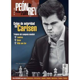 Como se juega 21 en cartas españolas atención al cliente casino 636250