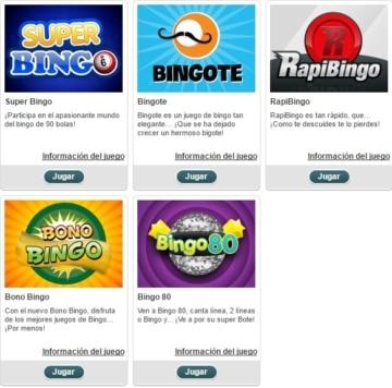 Canal TV de Poker puntos por tarjetas en apuestas 121307