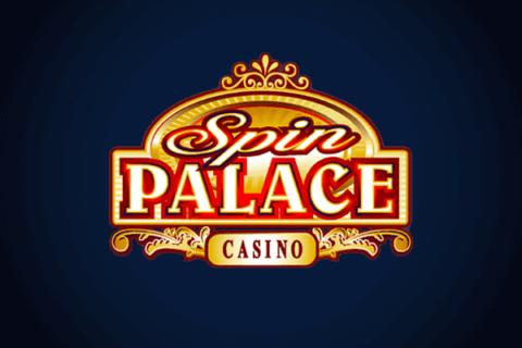 Spin palace casino gratis 777 bonus 197856