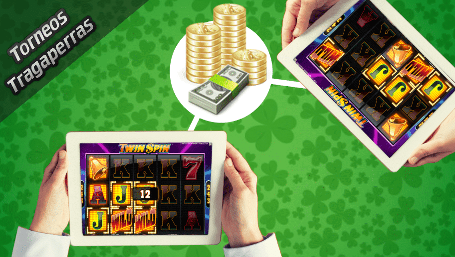 Casino online bono jugar con maquinas tragamonedas São Paulo 470176