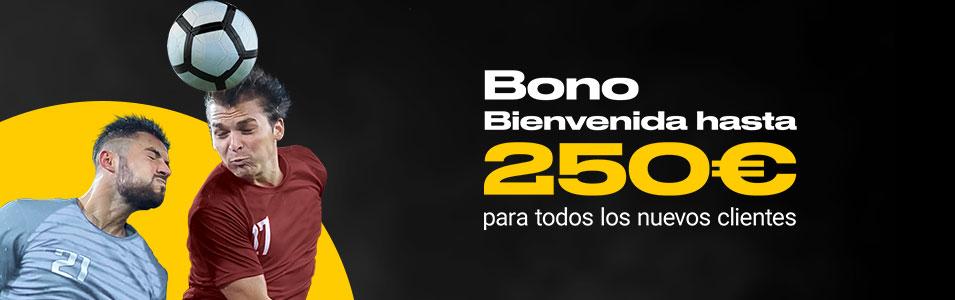 Tragamonedas bono bwin live 157183