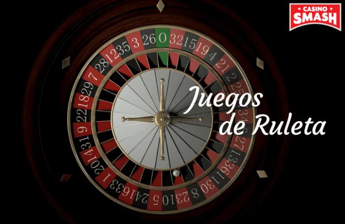 Como jugar juegos de casino los mejores online Argentina 744562