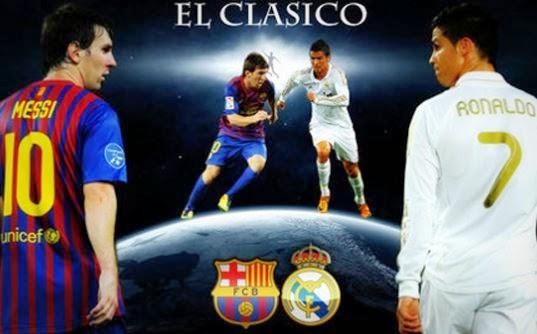 Comisión 0% apuestas de fútbol pronosticos barcelona vs real Madrid 700917