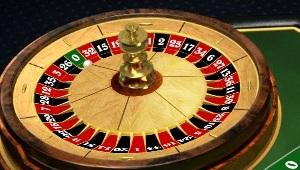 Full tilt poker como ganar en la ruleta 981787