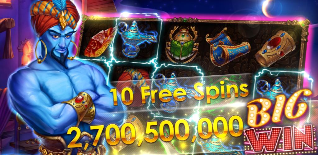 Tragamonedas gratis bonus Bears codigo para maquinas 150236
