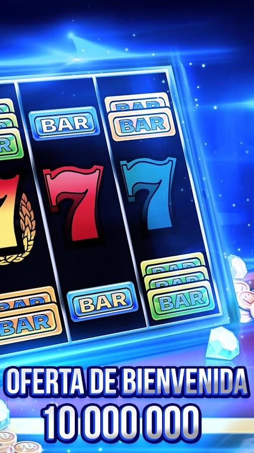 CasinoLuck premios diarios juegos de casino 673087