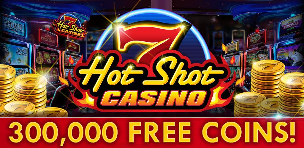 Sg interactive free slots reseña completa casino 14565
