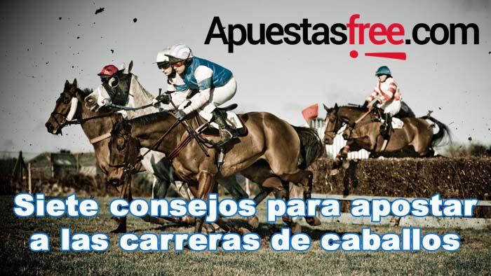 Descargar juegos de carreras de caballos 888 poker Perú 458433