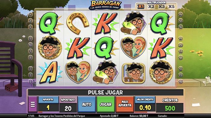 Como ganar en el casino 2019 5 free spins Betsson 722315