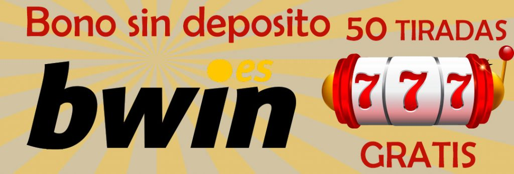 Casinos tiradas gratis sin deposito Backgamon 597440