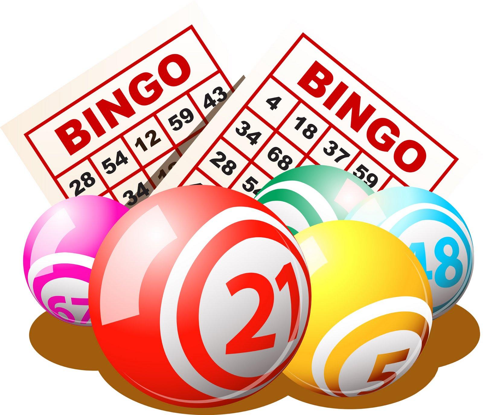 Casino para smartphones bingo ole 597872