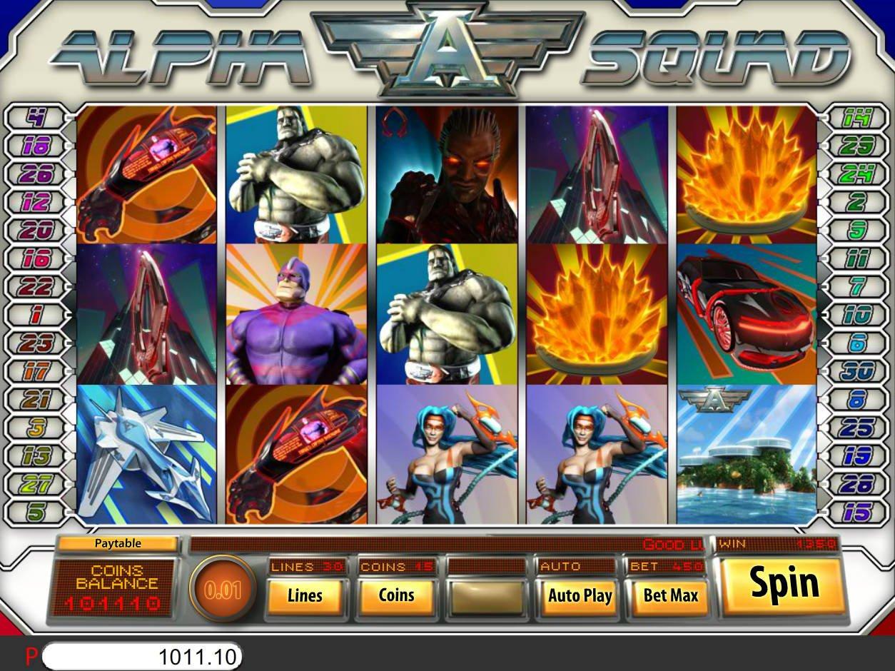 Tiradas gratis NextGen Gaming deportes williamhill es 945354