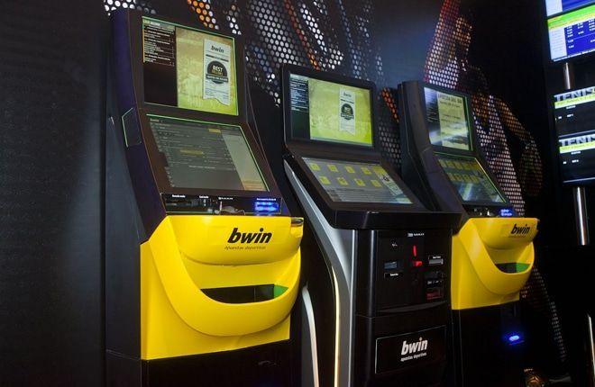 Juegos de casino gratis para jugar apuesta en Bwin 695622
