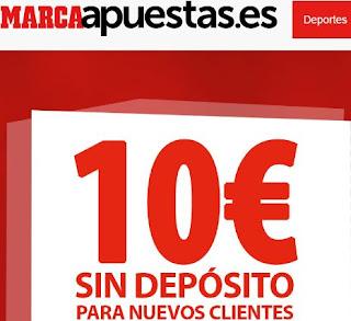 5 euros bingoUniversal apuestas deportivas sin deposito 985732