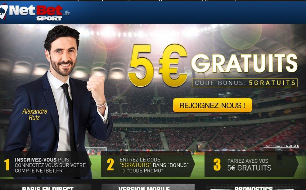 5 euros bingoUniversal bet sport 33304