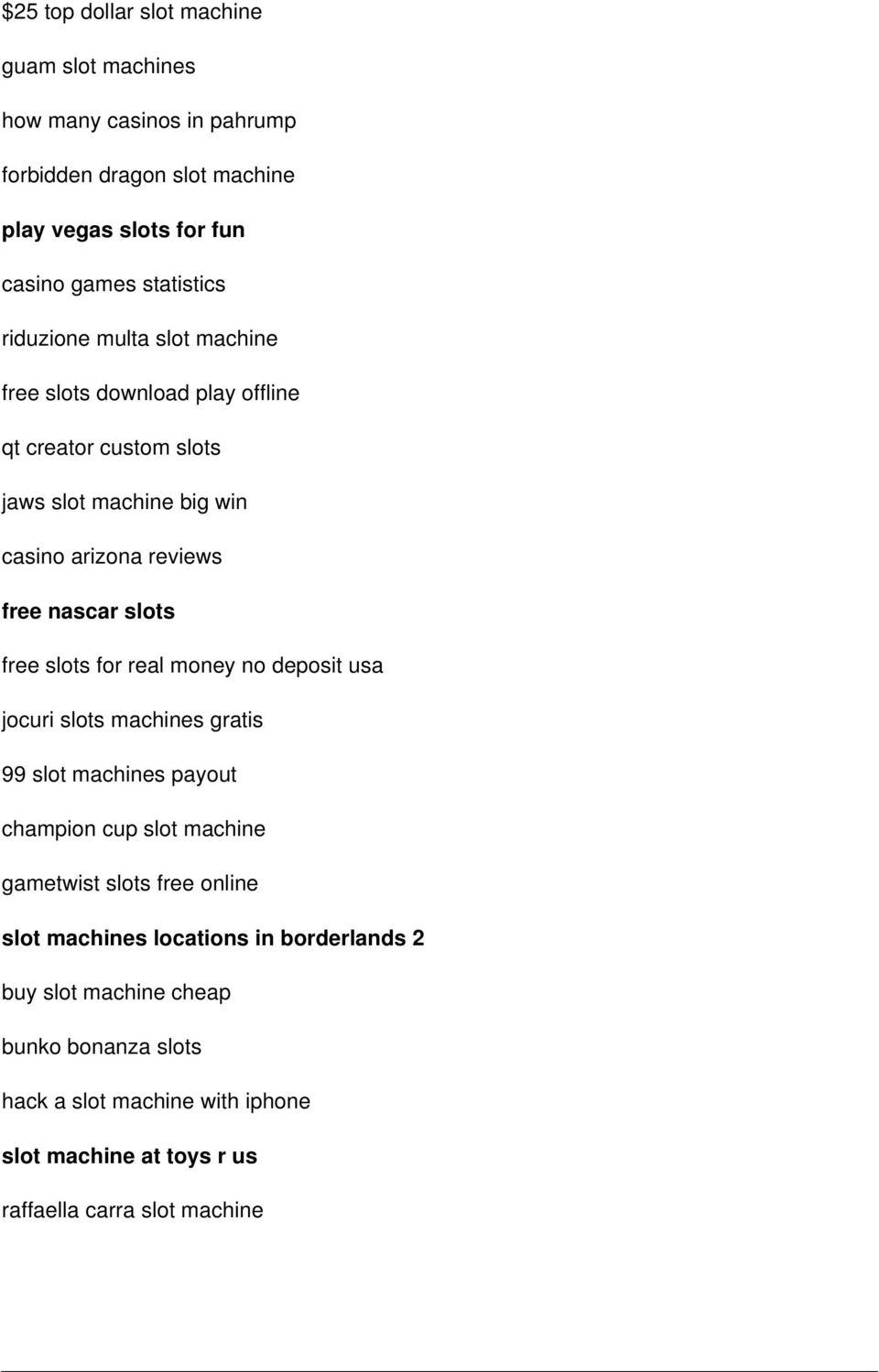 Jugar golden goddess en linea gratis casino online Lisboa opiniones 167308