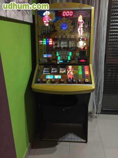 Juegos de maquinas Bally Wulff LVbet com 915338