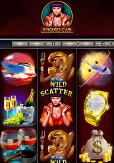 Grand monarch slot game gratis casino online Uruguay opiniones 546197