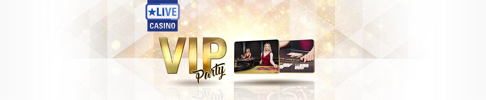 Poker en vivo casino con tiradas gratis en Alicante 153096
