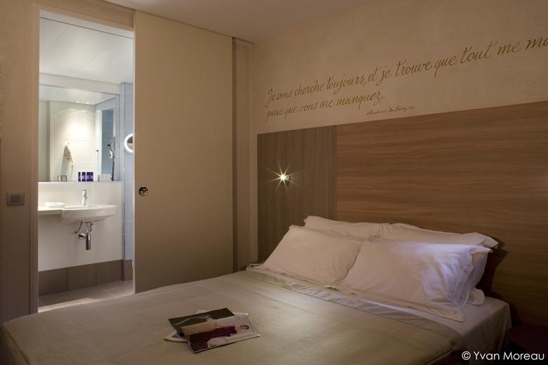 Opiniones tragaperra Cafe de París casino online gratis 320211