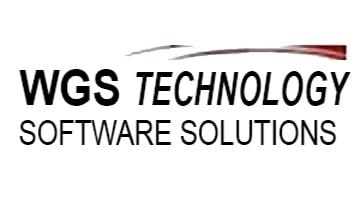 Casino WGS Technology gametwist registrarse 767106