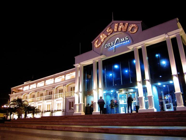 Tragamonedas gratis 3d pesos chilenos casino 520455
